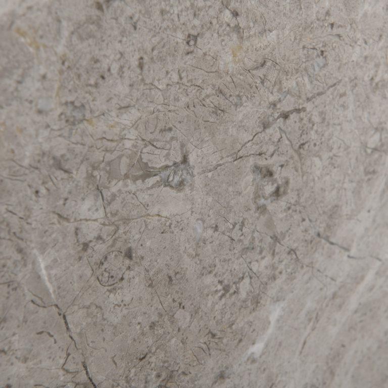 091-Bluestone_StoneTiles_AlpineWhite_Honed