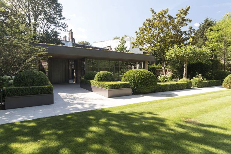 Addison-Crescent-Completed-External-Photos-25