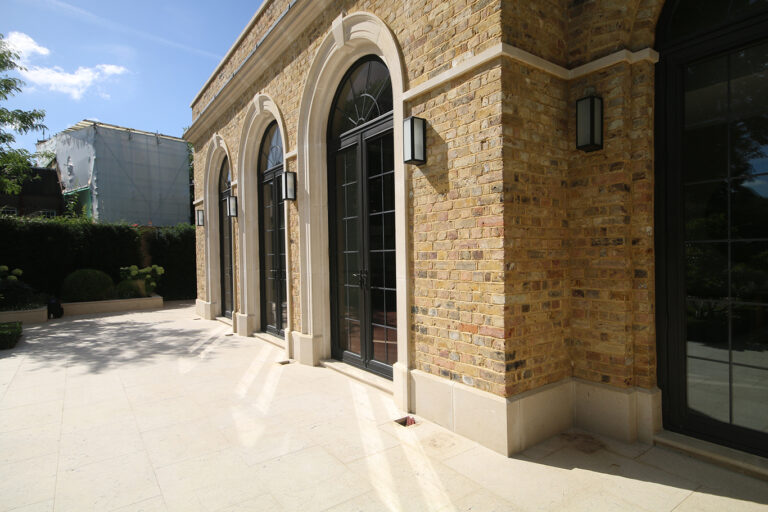 Addison-Crescent-Completed-External-Photos-3