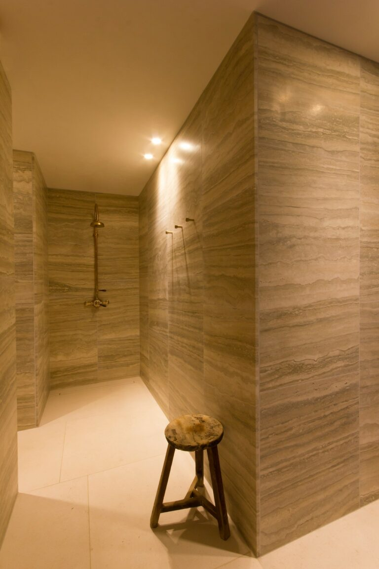 West_London_Residential_Natural_Stone10-1280x1920