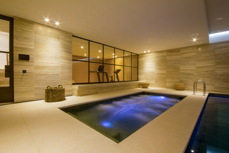 West_London_Residential_Natural_Stone2-1280x853
