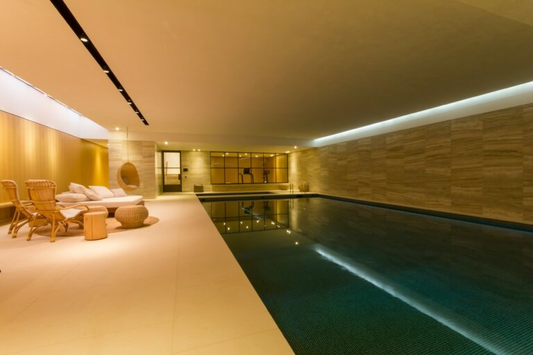 West_London_Residential_Natural_Stone9-1280x853