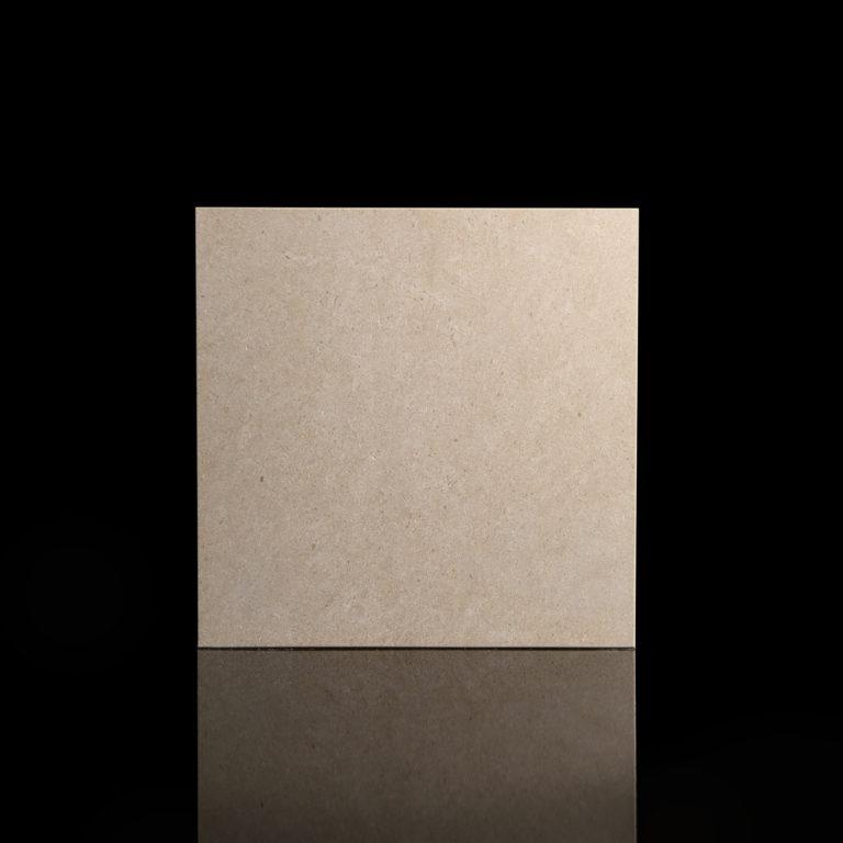 055 Bluestone_StoneTiles_Brac_Honed_Limestone
