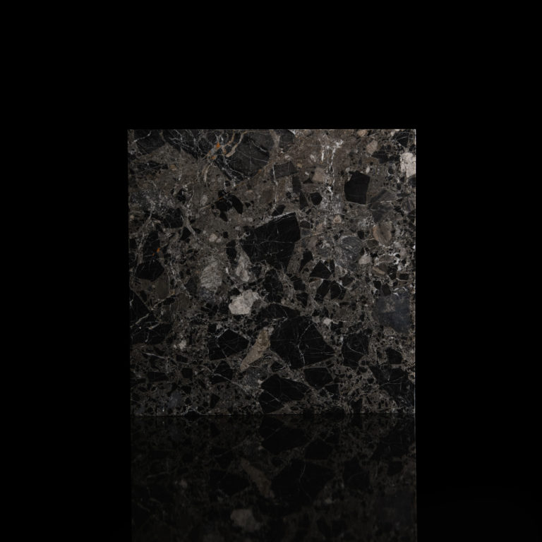 058 Bluestone_StoneTiles_Black_Breccia_Polished