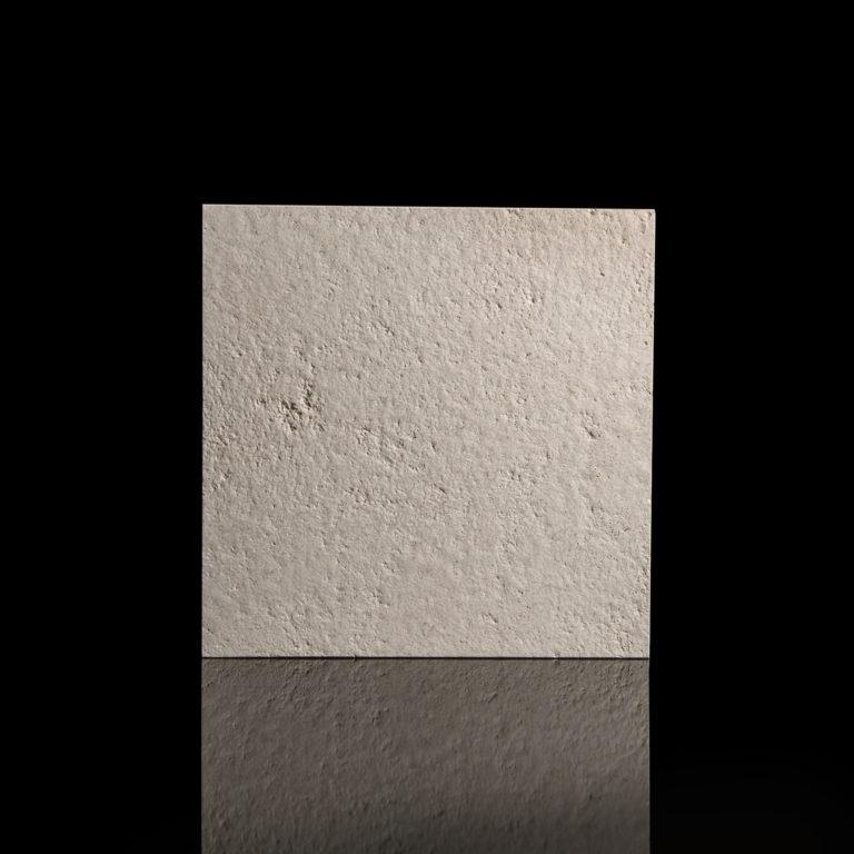 070 Bluestone_StoneTiles_Bresigny_BushHammered_Brushed_Limestone