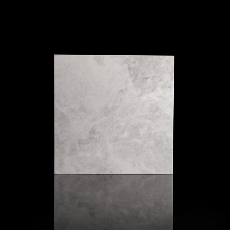 094 Bluestone_StoneTiles_GreyCloud_Honed_Limestone