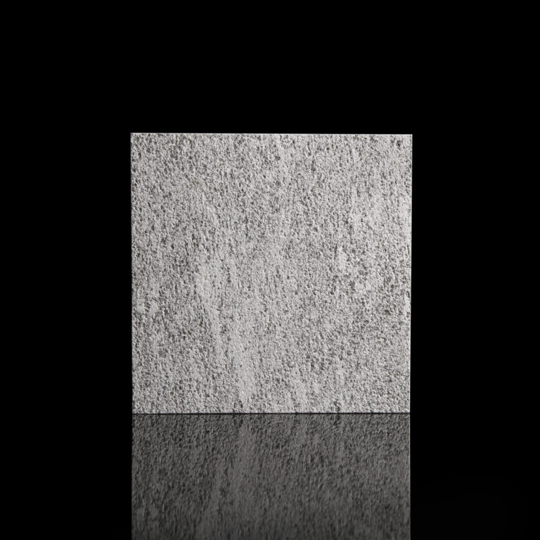 103 Bluestone_StoneTiles_Bianco_Beola_WaterJet_Granite