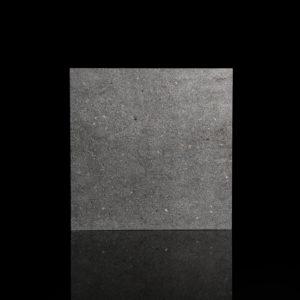 112 Bluestone_StoneTiles_UrbanGrey_Aged_Limestone