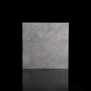 163 Bluestone_StoneTiles_DarkOlive_Sandblasted_Brushed_Limestone