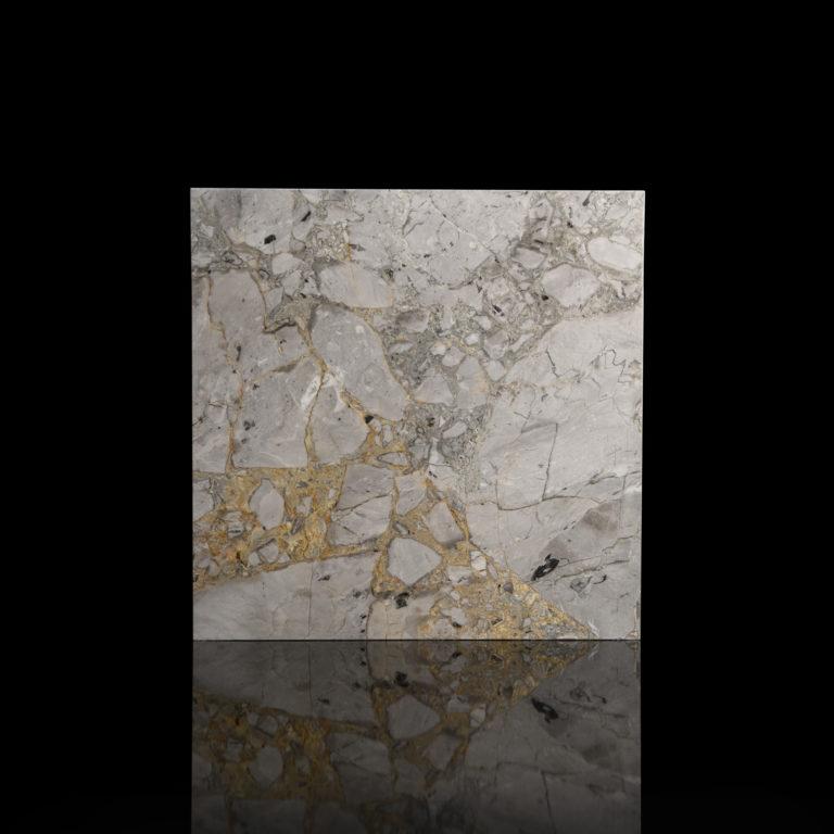 172 Bluestone_StoneTiles_Alpine_Tiger_Honed_Limestone