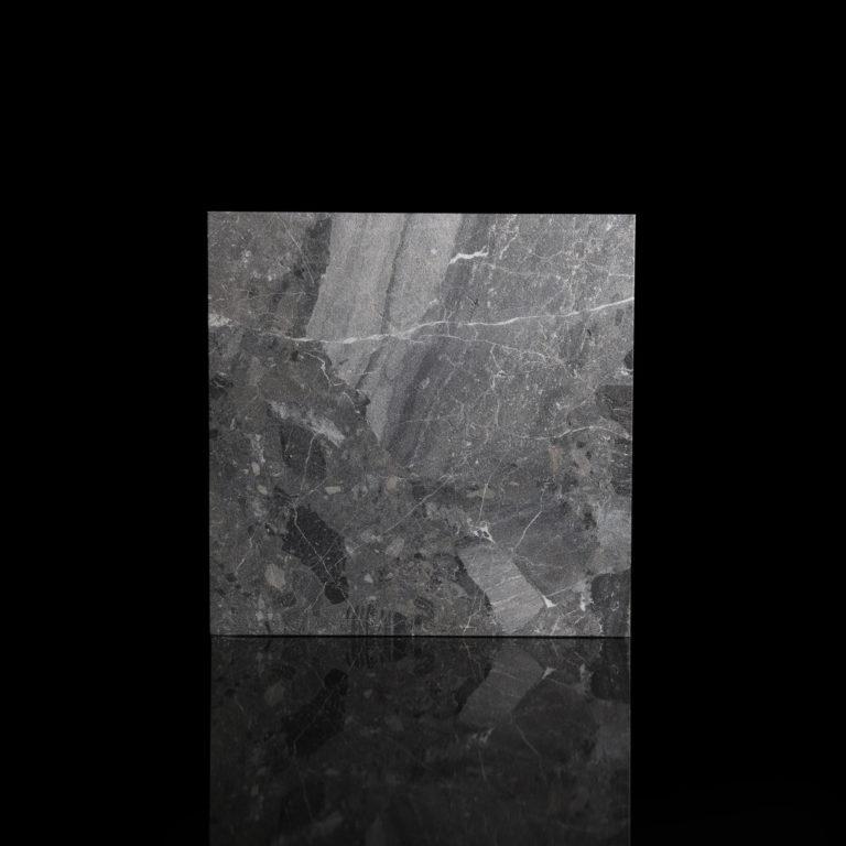 184 Bluestone_StoneTiles_Black_Breccia_Sandblasted_Brushed