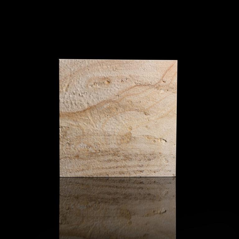 250 Bluestone_StoneTiles_Beauvallon_Aged_Limestone