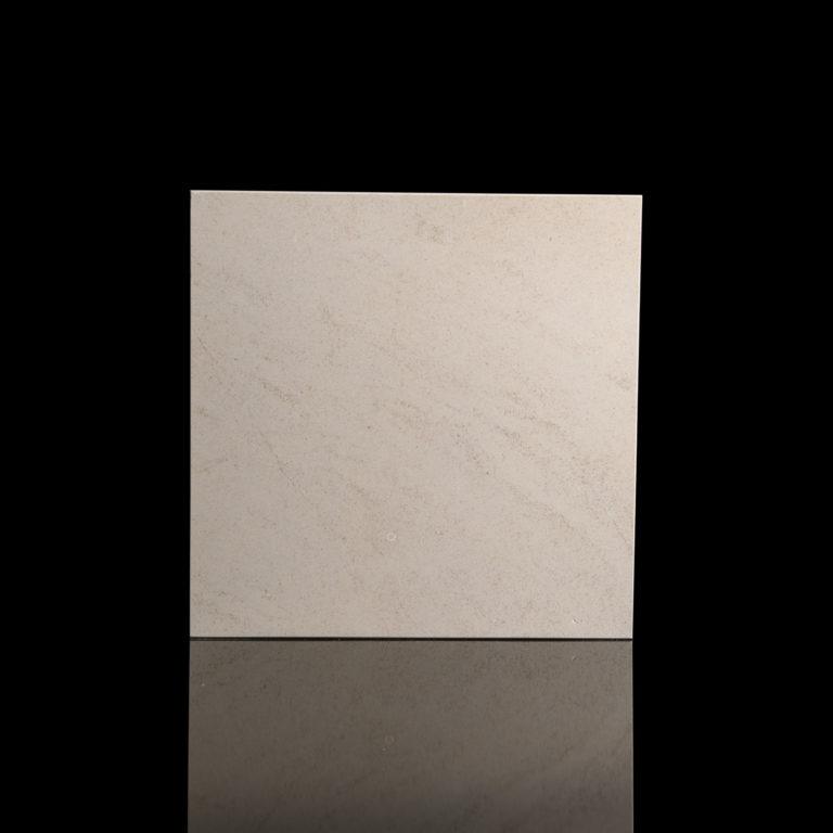 262 Bluestone_StoneTiles_Buffon_16_Honed_Limestone