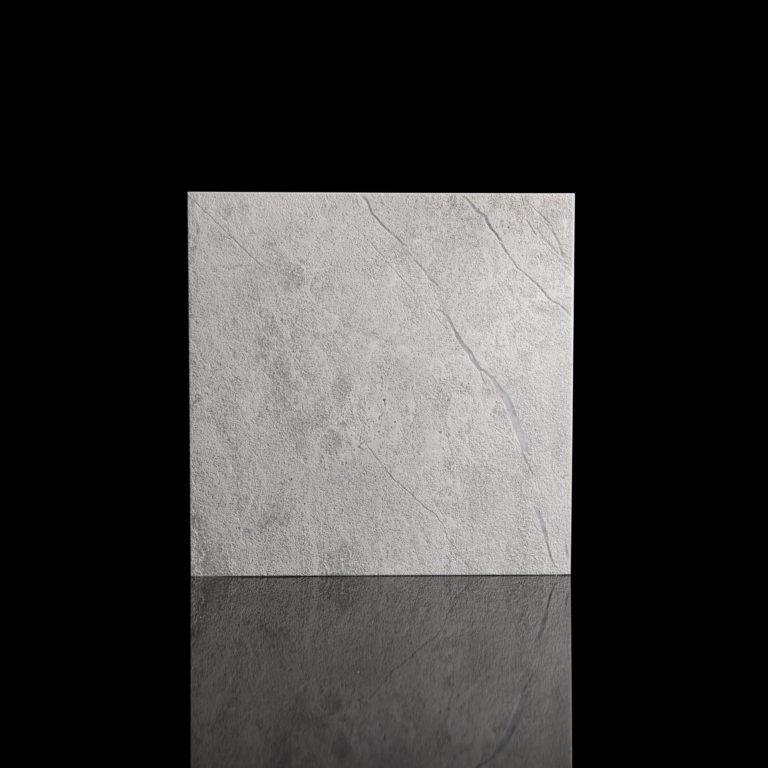 265 Bluestone_StoneTiles_Blue_Savoy_LightAcidWashed_Limestone