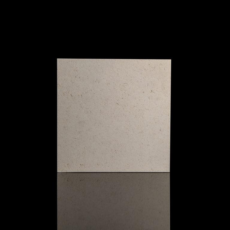 271 Bluestone_StoneTiles_Bretigny_Honed_Limestone
