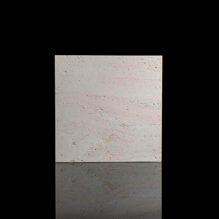 307 Bluestone_StoneTiles_Bianco_Alba_Sandblasted