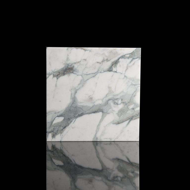 343 Bluestone_StoneTiles_Breccia_Capraia_Honed_Marble