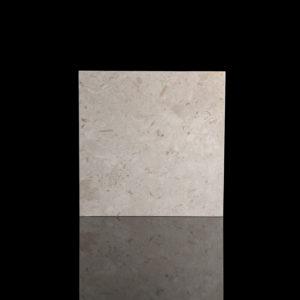 352 Bluestone_StoneTiles_Crema_Perla_Honed_Limestone