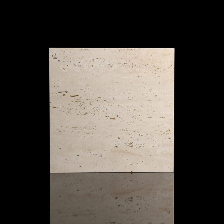 Bianco-Alba-Honed-+-Clear-Resin