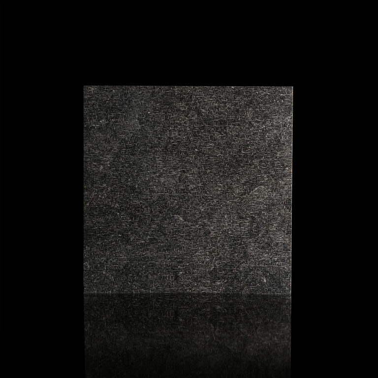 034-GDStone_Tiles_Belgium-Black-stone-Eco
