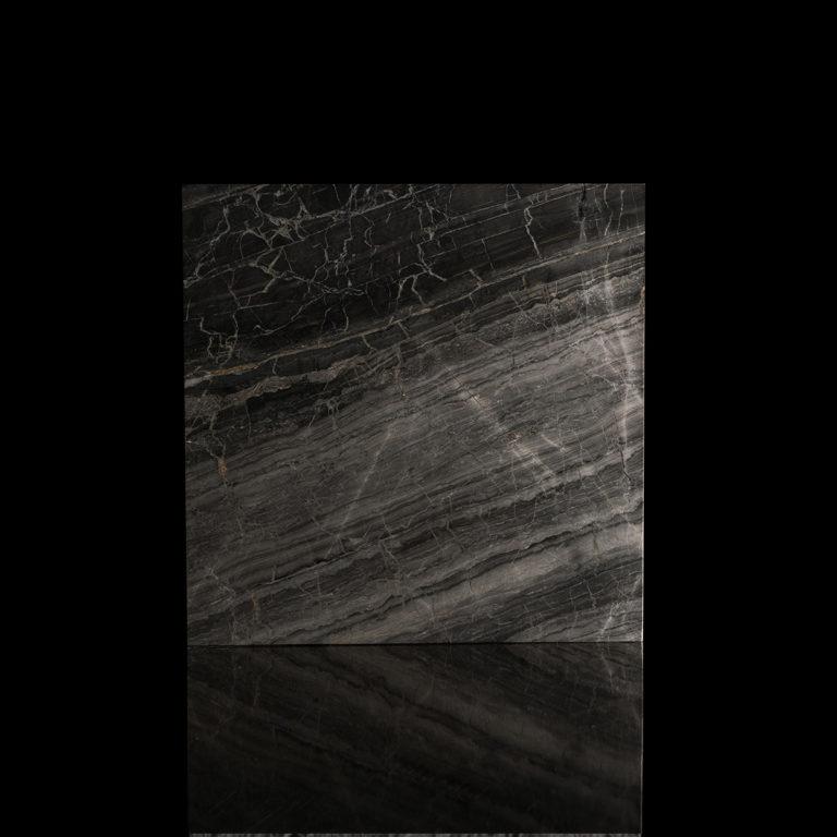 Black-Dolomite-Polished