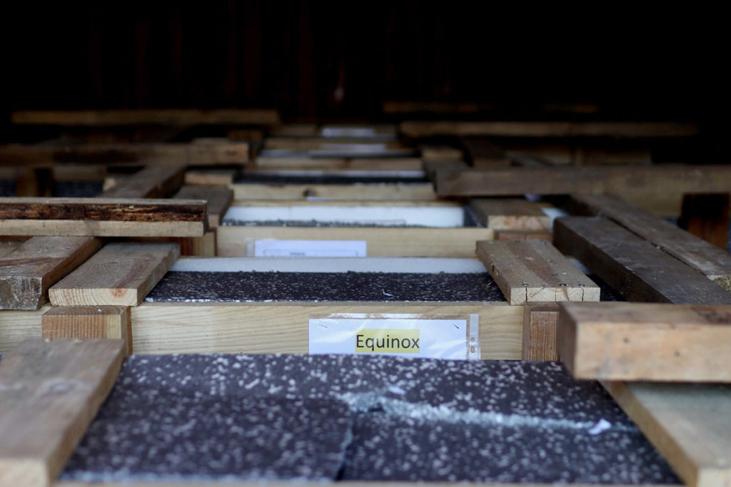 Equinox_0001_Equinox loading 7