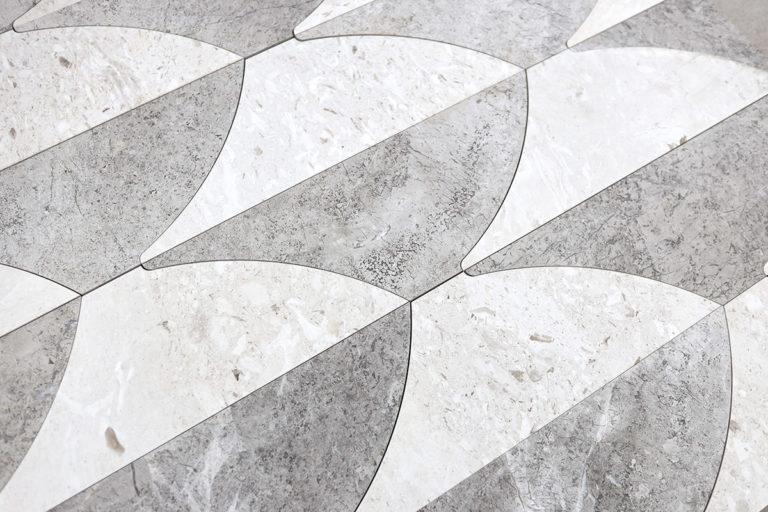 Untitled-5_0000_73-75GS_WJ Pattern07