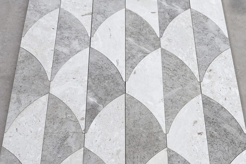 Untitled-5_0006_73-75GS_WJ Pattern01