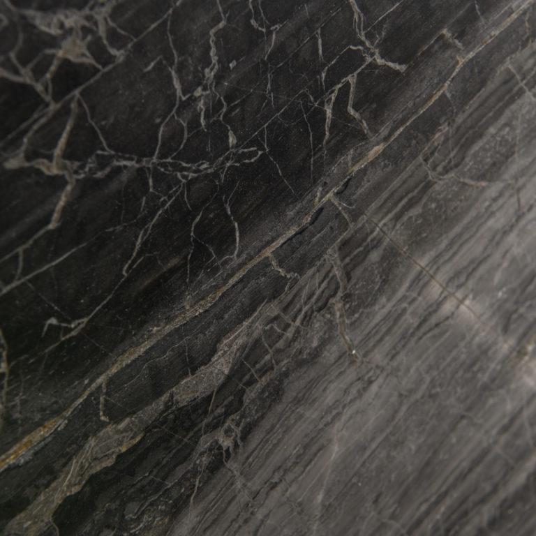 017 GDStone_Tiles_Black Dolomite Polished