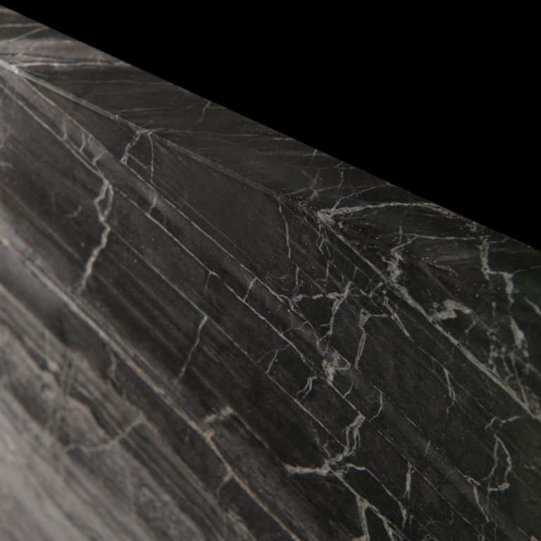 018 GDStone_Tiles_Black Dolomite Polished