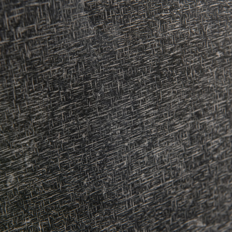 035 GDStone_Tiles_Belgium Black stone Eco