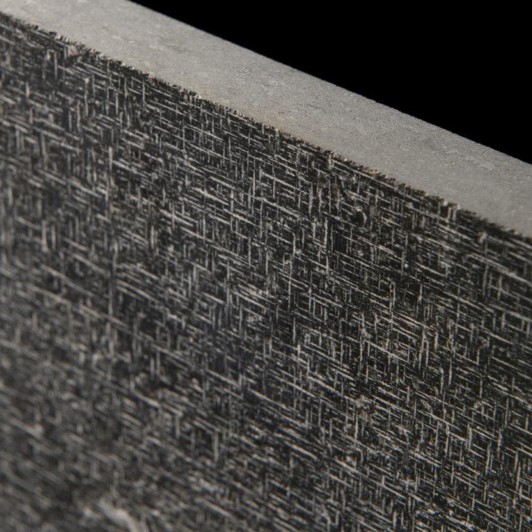 036 GDStone_Tiles_Belgium Black stone Eco