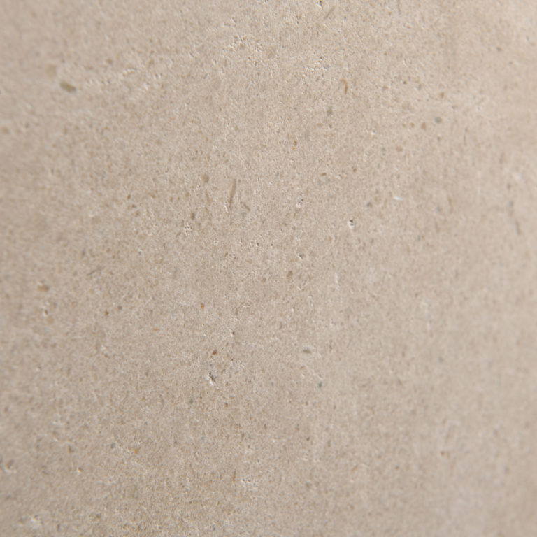056 Bluestone_StoneTiles_Brac_Honed_Limestone