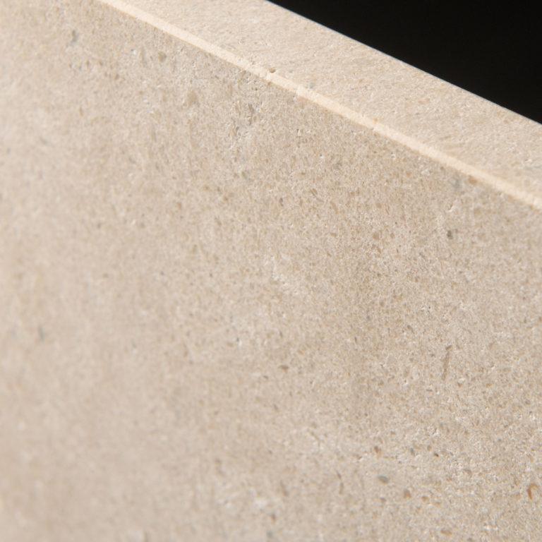 057 Bluestone_StoneTiles_Brac_Honed_Limestone