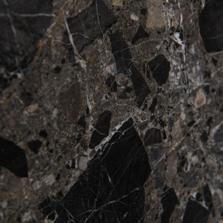 059 Bluestone_StoneTiles_Black_Breccia_Polished
