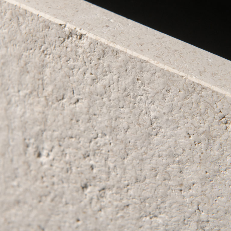 072 Bluestone_StoneTiles_Bresigny_BushHammered_Brushed_Limestone