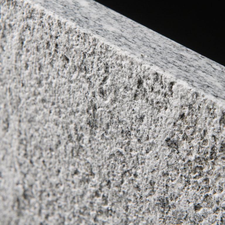 105 Bluestone_StoneTiles_Bianco_Beola_Waterset_Granite