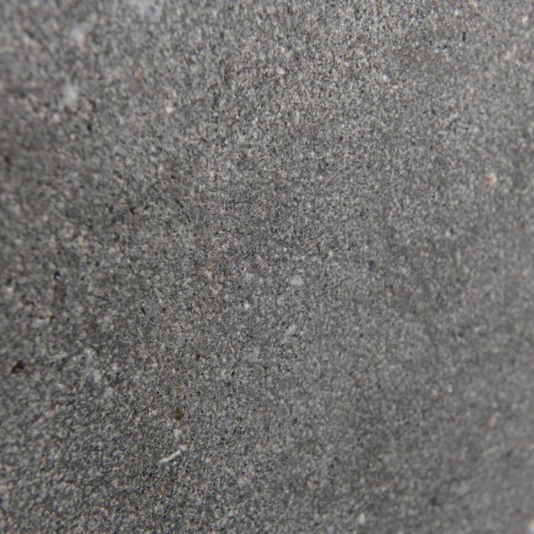 113 Bluestone_StoneTiles_UrbanGrey_Aged_Limestone
