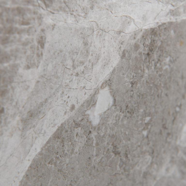 119 Bluestone_StoneTiles_AlpineWhite_Polished