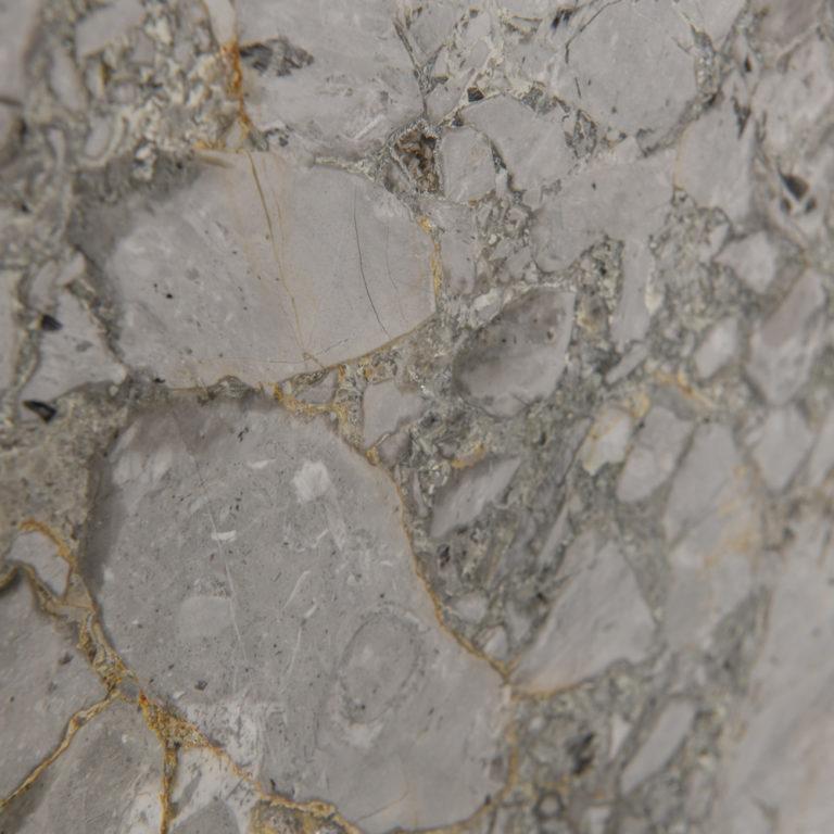 173 Bluestone_StoneTiles_Alpine_Tiger_Honed_Limestone