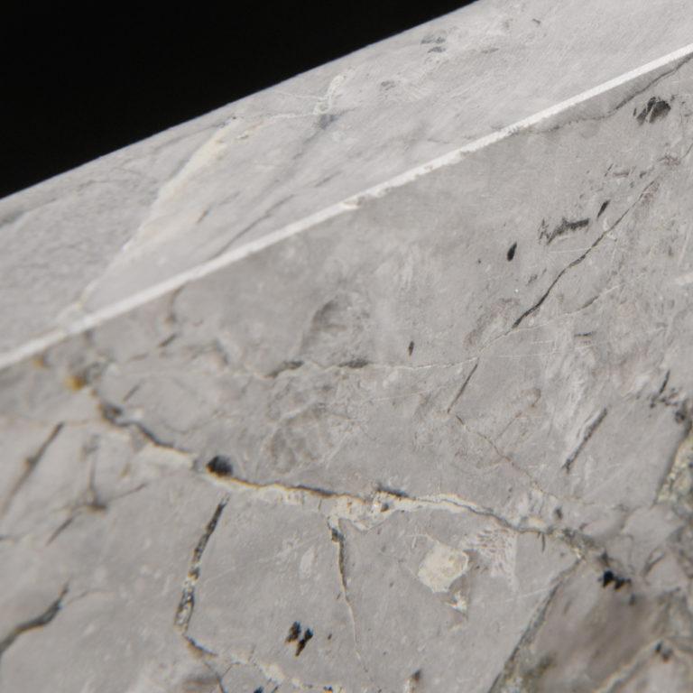 174 Bluestone_StoneTiles_Alpine_Tiger_Honed_Limestone