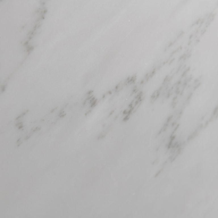191 Bluestone_StoneTiles_Calacatta_VP_Polished_Marble