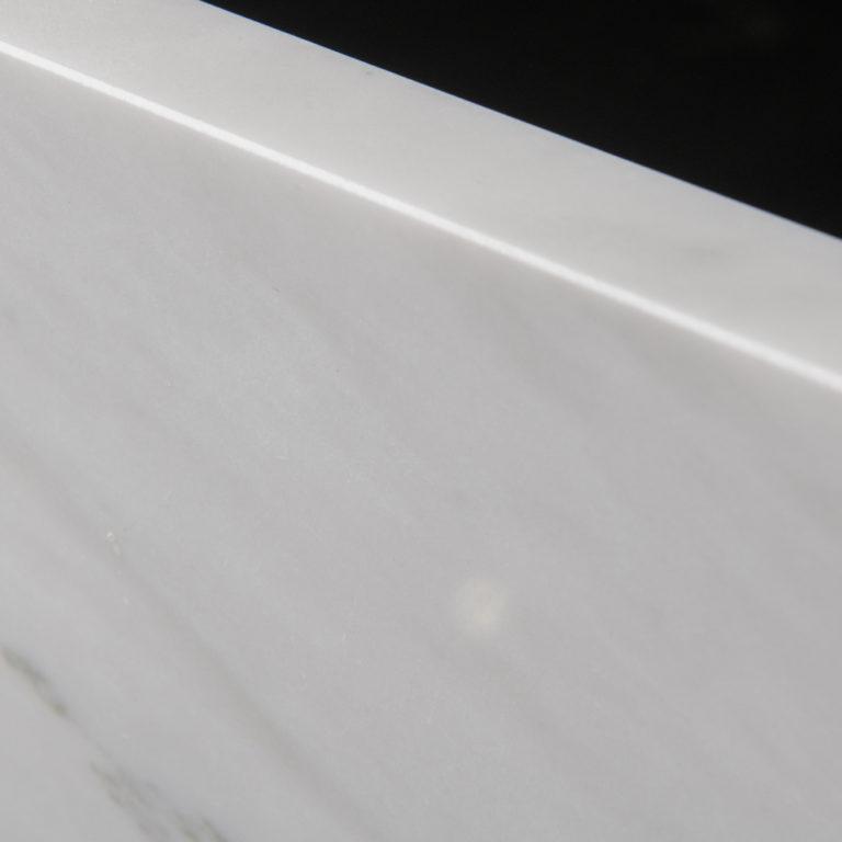 192 Bluestone_StoneTiles_Calacatta_VP_Polished_Marble