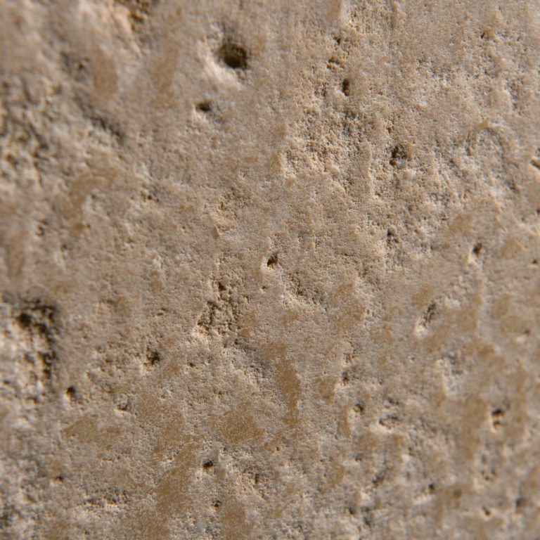 221 Bluestone_StoneTiles_Antique_Burgandy_Aged_Limestone