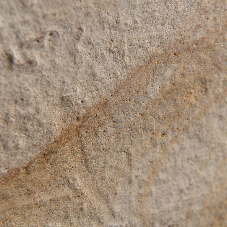 251 Bluestone_StoneTiles_Beauvallon_Aged_Limestone