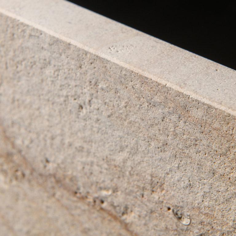 252 Bluestone_StoneTiles_Beauvallon_Aged_Limestone