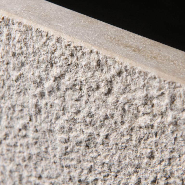 261 Bluestone_StoneTiles_Brac_BushHammered_Limestone