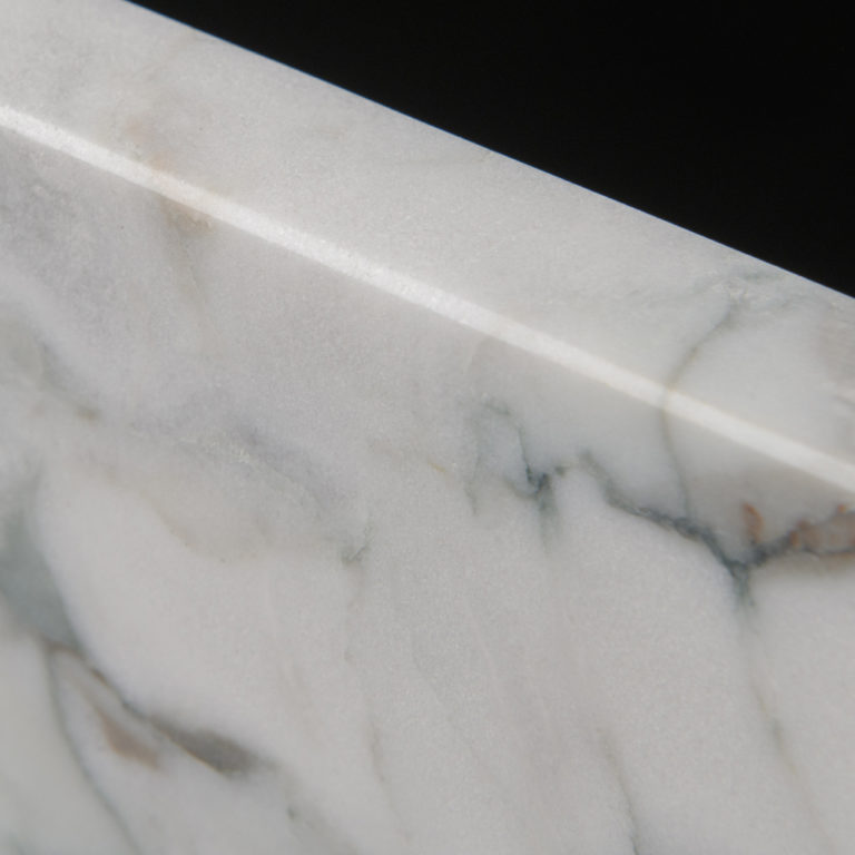 345 Bluestone_StoneTiles_Breccia_Capraia_Honed_Marble