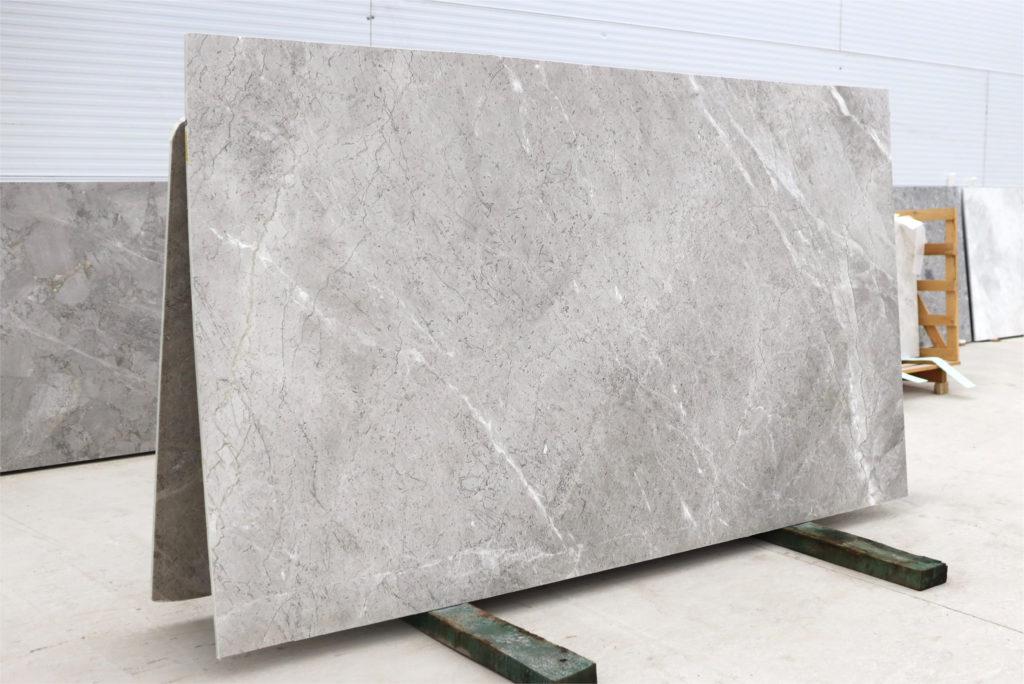 Alpine White 3